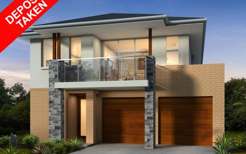Lot 1030 Werong Close, Minto NSW 2566