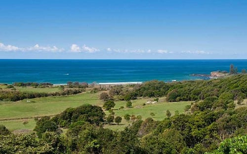 44 Sandstone Crescent, Lennox Head NSW 2478