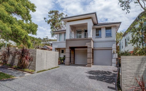 80 Janet Street, Merewether NSW 2291