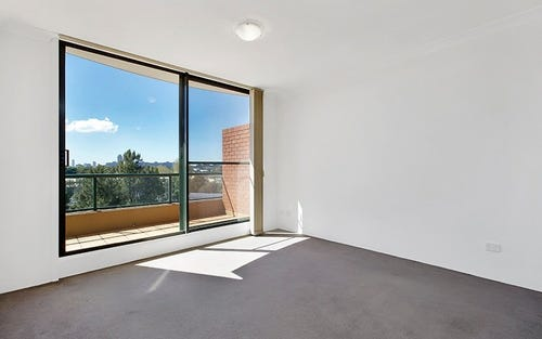 9603/177-219 Mitchell Road, Erskineville NSW