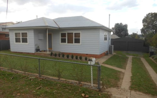 9 Spring, Young NSW 2594