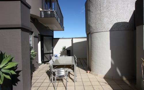2/166 Broadway, Chippendale NSW