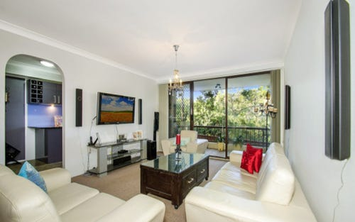 2/346 Pennant Hills road, Carlingford NSW 2118