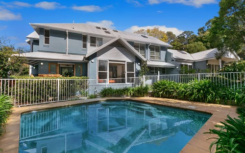 6 Pains Road, Hunters Hill NSW 2110