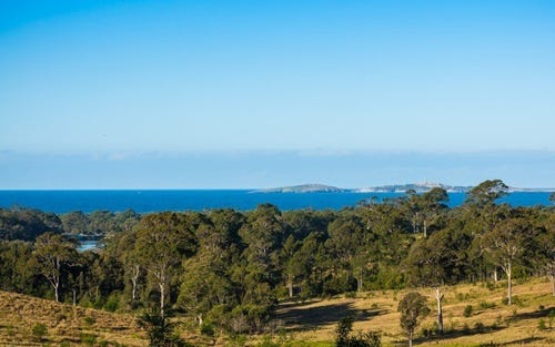 7512 Princes Highway, Narooma NSW 2546