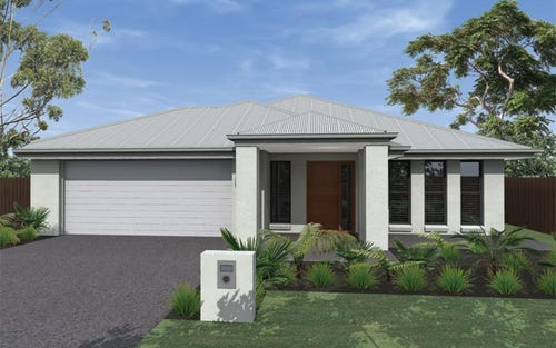 Lot 4 Currajong Street, Evans Head NSW 2473