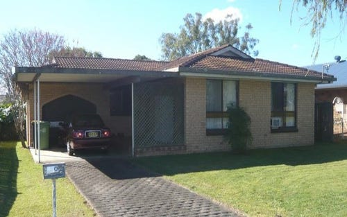 110 Lennox Street, Casino NSW 2470