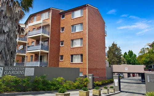 U/1-7 Gloucester Place, Kensington NSW