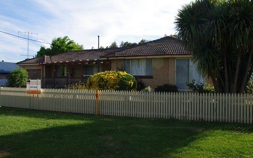 6 Stephen Street, Bombala NSW 2632