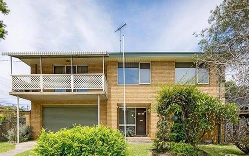 129 Caroline Chisholm Drive, Winston Hills NSW