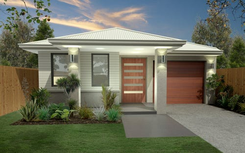 Lot 2069 Bega Street, Gregory Hills NSW 2557