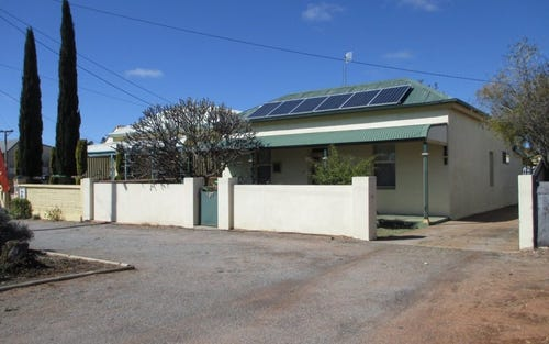 167 Chapple Street, Broken Hill NSW 2880