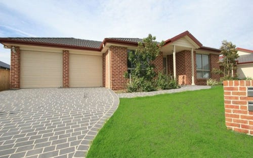 3/9 Harvest Court, Branxton NSW 2335