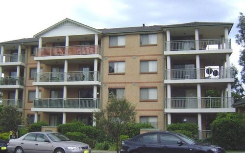 11 Fourth Ave, Blacktown NSW 2148