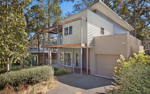 4 Saltwater Row, Murrays Beach NSW 2281