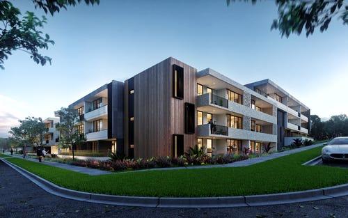 178 Hezlett Road, Kellyville NSW 2155
