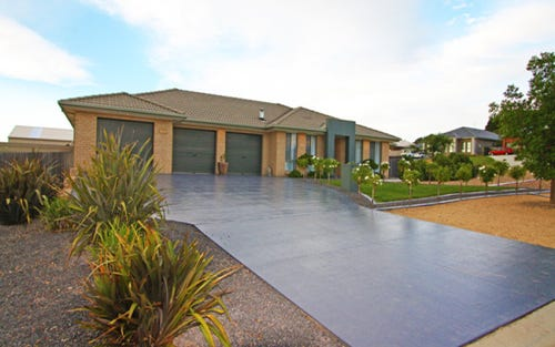 2 Moses Street, Bungendore NSW 2621