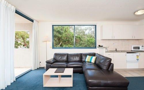 223/61b Dowling Street, Nelson Bay NSW 2315