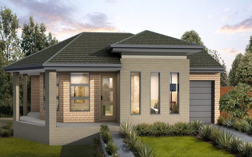 Lot 847 Sanctuary Views, Fletcher NSW 2287