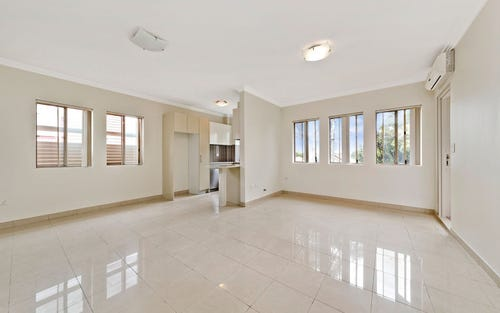 13/70-74 Burwood Road, Burwood Heights NSW 2136