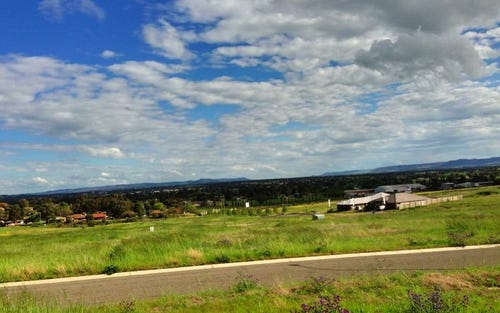 Chardonnay Hills Estate, Cowra NSW 2794