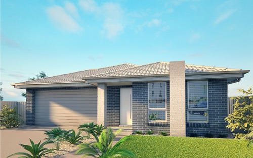Lot 35 Opt 2 Rita Street, Thirlmere NSW 2572