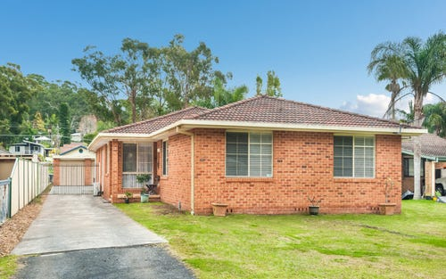 44 Kendall Road, Empire Bay NSW 2257