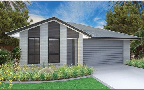 Lot 1211 Delroy Park Estate, Dubbo NSW 2830
