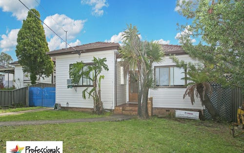 14 Cairo Avenue, Padstow NSW 2211