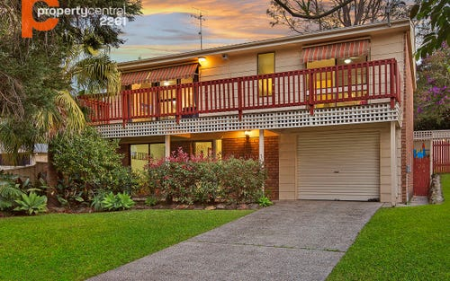 36 Wyong Road, Berkeley Vale NSW 2261