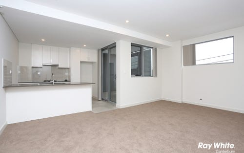 206 / 243 Canterbury Road, Canterbury NSW 2193