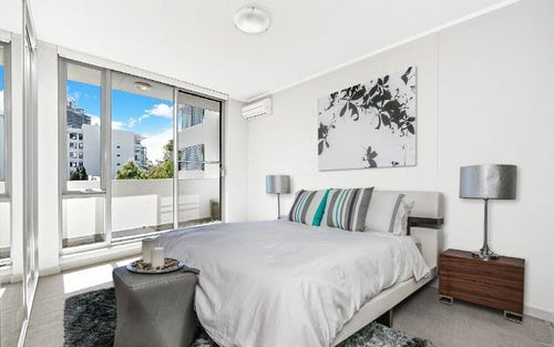 314/2A Mary St, Rhodes NSW 2138