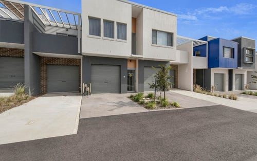 13/62 Max Jacobs Avenue, Wright ACT 2611