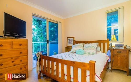 14/9-11 Linda Street, Hornsby NSW