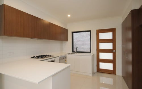 33/2 Rouseabout Street, Lawson ACT