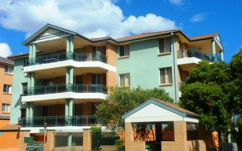 7/31-39 Gladstone Street, North Parramatta NSW