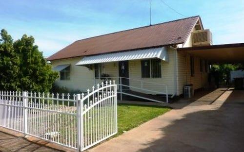 114 BOGAN STREET, Nyngan NSW 2825