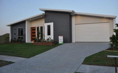 Lot 72 Casuarina Way, Kingscliff NSW 2487