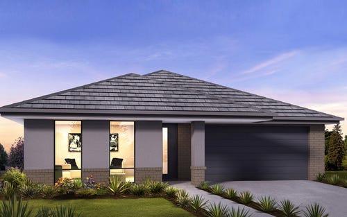 Lot 724 SEASIDE, Fern Bay NSW 2295