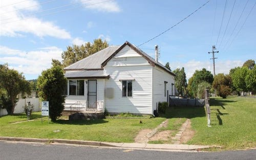 1 High Street, Bryans Gap NSW 2372