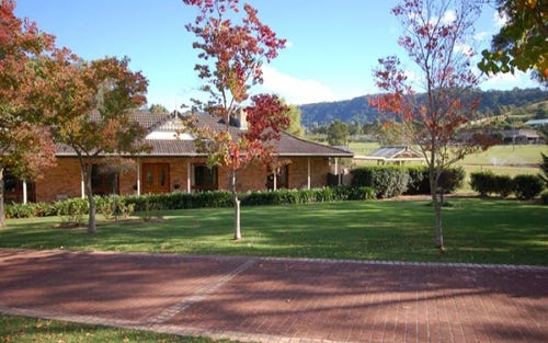 1195 Jamberoo Road, Jamberoo NSW 2533