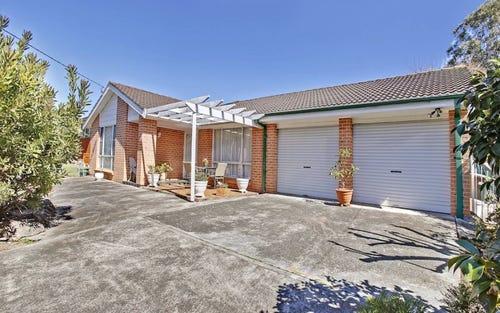 26 Tahmoor Road, Tahmoor NSW 2573