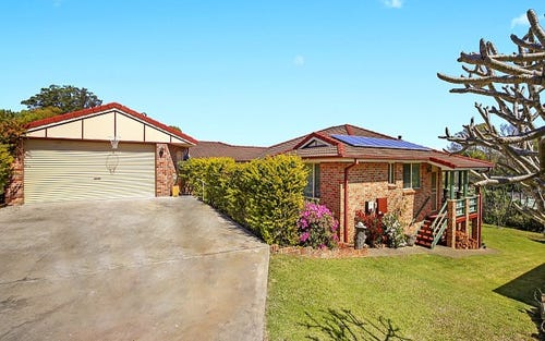 7 Bob Stanton Close, Wauchope NSW 2446