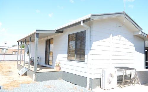 68 Ashelford, Temora NSW 2666