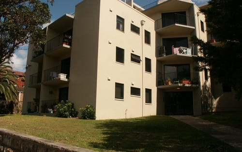 17/40 Spofforth Street, Cremorne NSW
