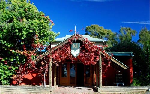 95 Deasys Road, Pokolbin NSW 2320