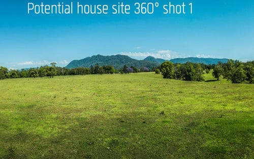 285 Roses Road, Bellingen NSW 2454