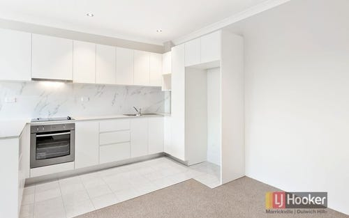 23/1-5 Glen Street, Marrickville NSW 2204