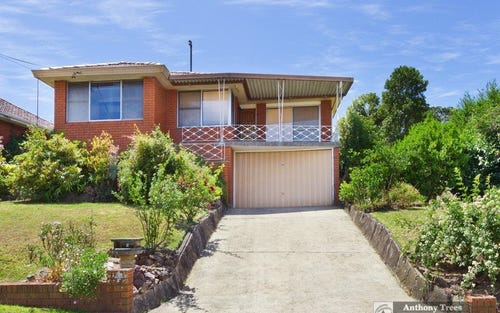 2 Jayne Street, West Ryde NSW