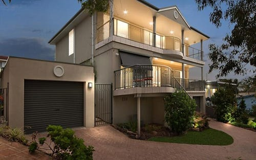 36 Kailua Ave, Budgewoi NSW 2262
